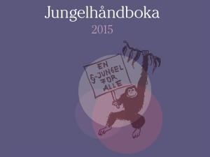 jungelhandboka2015nyhetssak